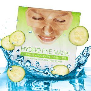Hydro Eye Mask-SplashCuc-crop